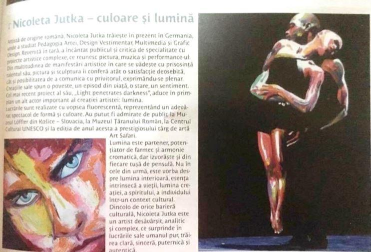 Nicoleta-Jutka-press-3