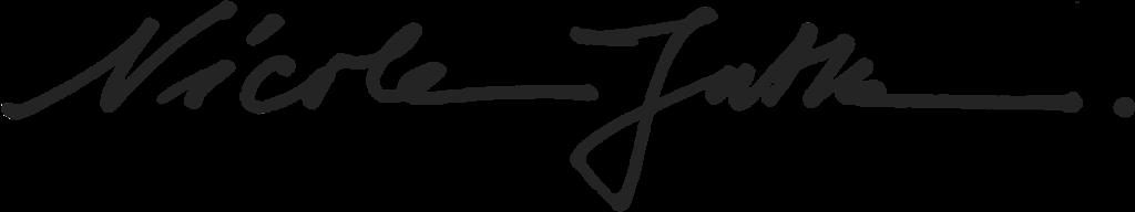 NicoletaJutka_logo_signature_2048x384